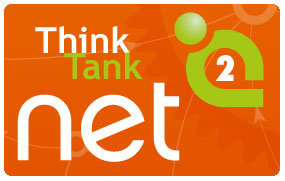 n2thinktank